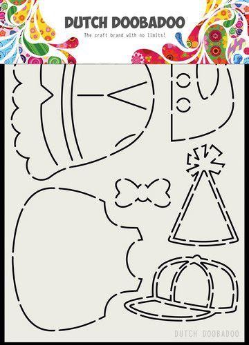 dutch-doobadoo-card-art-berenjacht-beren-kleding-aa.jpg